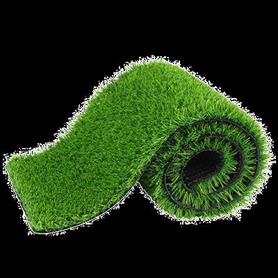 Artificial-grass-banner