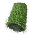 Decoration Artificial Grass