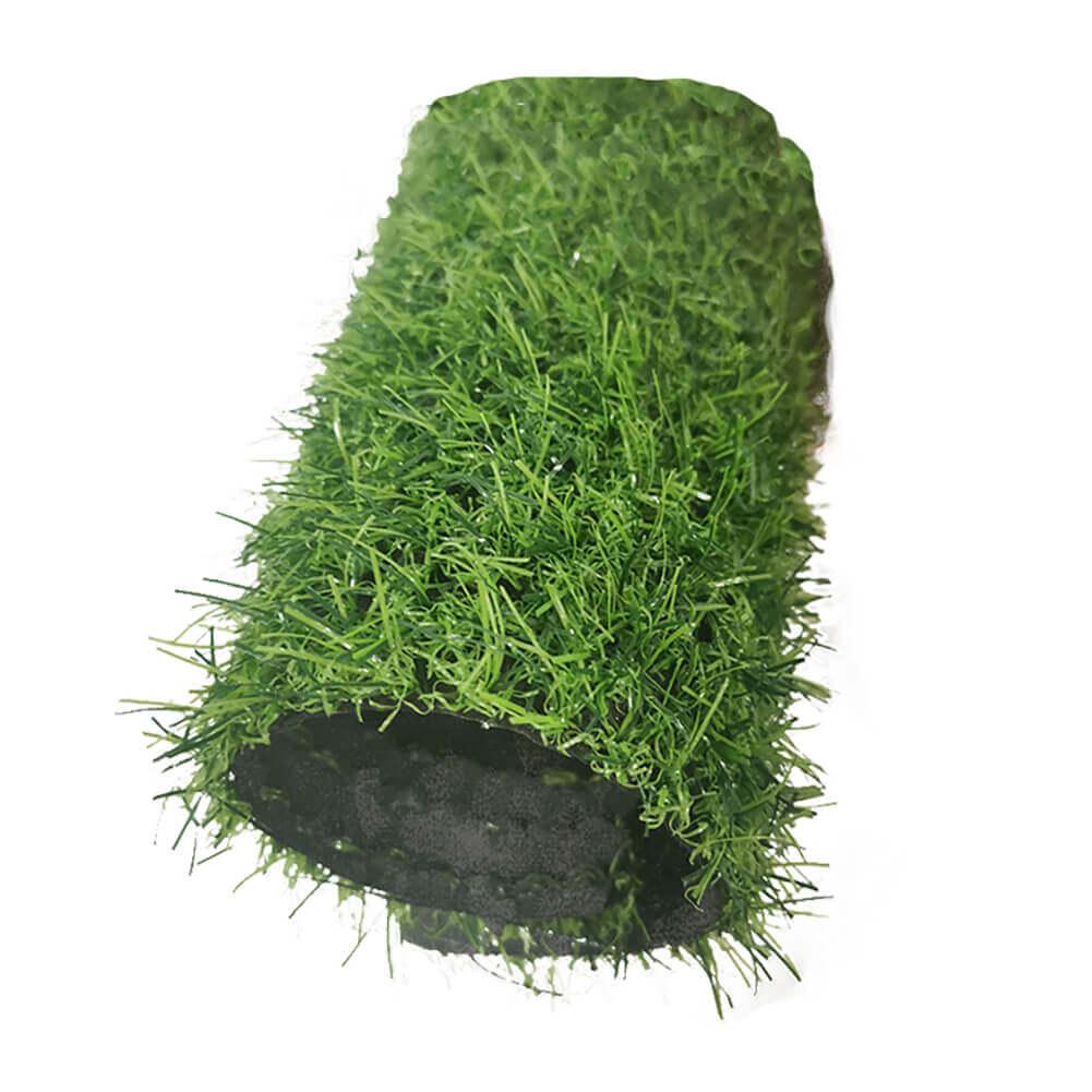 Decoration-Artificial-Grass-1