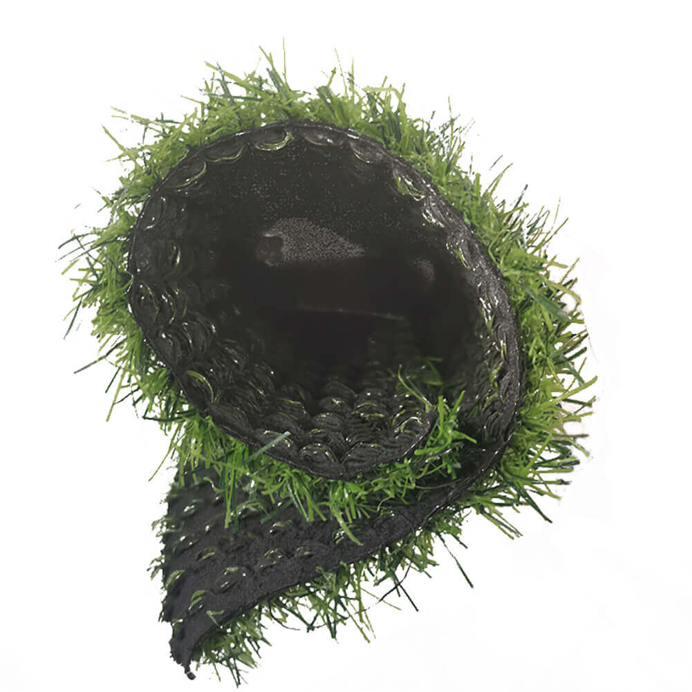 Decoration-Artificial-Grass-2