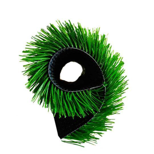Football-Artificial-Grass-1
