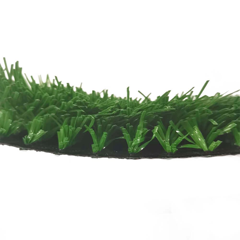 Football-Artificial-Grass-2