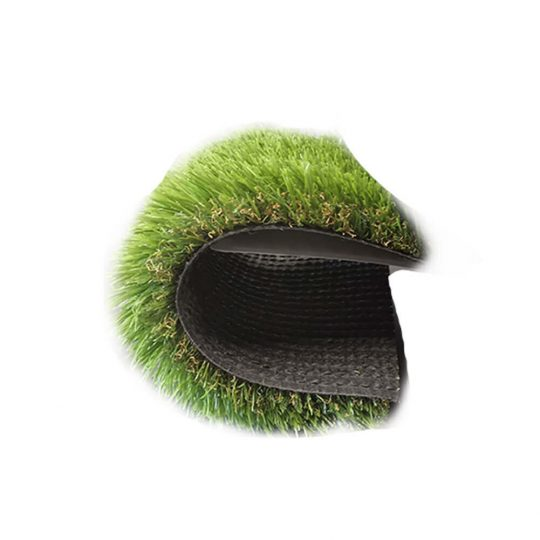 Garden-Artificial-Grass-2