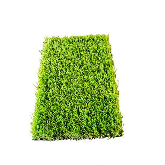 Garden-Artificial-Grass