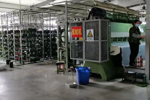 Garden-artificial-gras-factory-1