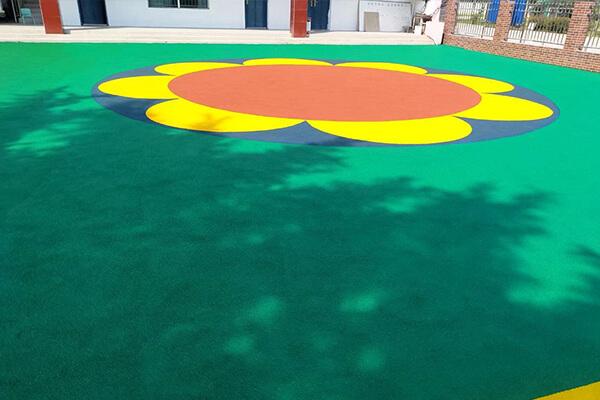 Rubber-floor-mat-application-2
