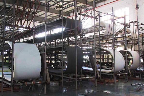 Rubber-floor-mat-factory-2