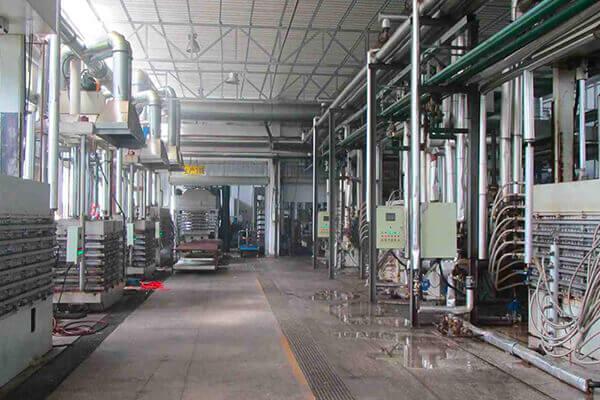 Rubber-floor-mat-factory-3