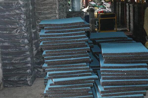 Rubber-floor-mat-factory--4