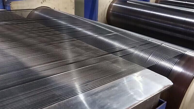 agu-factory-drawing