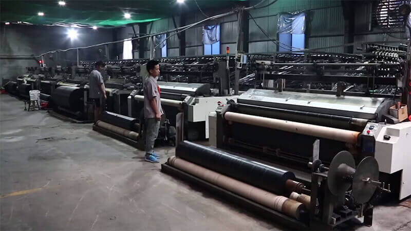 agu-factory-plain-weave-1