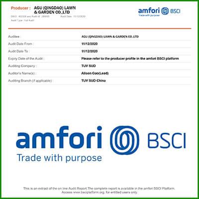 agu-product-certificates-3