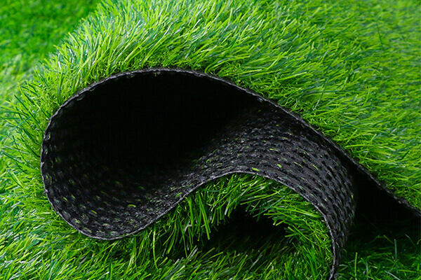 artificial-grass-caoting