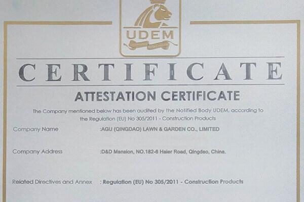 artificial-grass-certificates