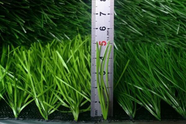 artificial-grass-customize-size