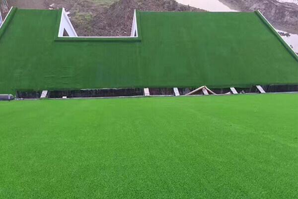 artificial-grass-natural-looking