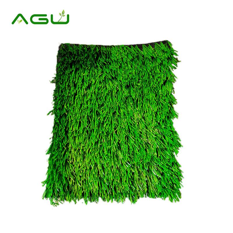 footerball-artificial-grass-01