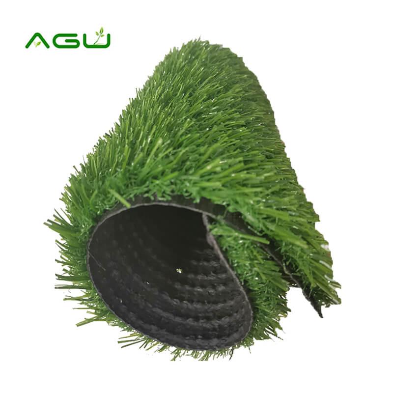 footerball-artificial-grass-02