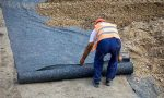Three points should be paid attention to when buying geotextile