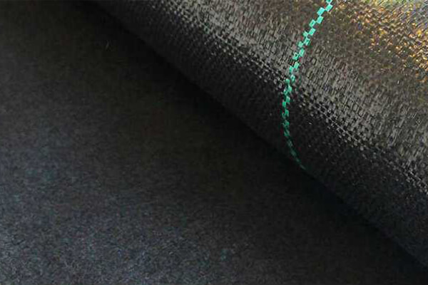needle-punched-weed-barrier-fabric-video-bg
