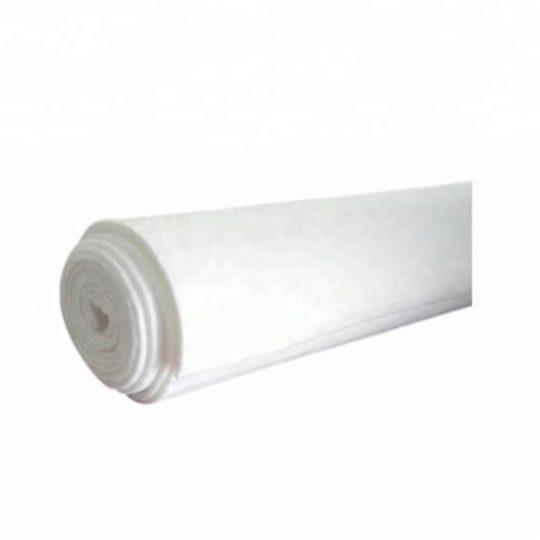 non-weven-geotextile-1