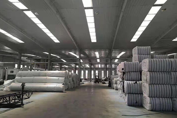 non-woven-geotextile-factory-3