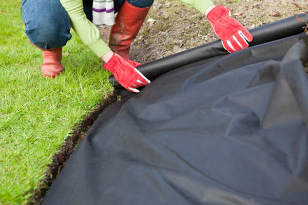non-woven-weed-barrier-fabric-video-bg