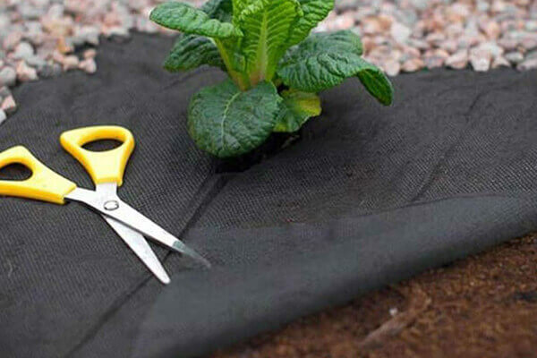 nonwoven-weed-mat-application-1