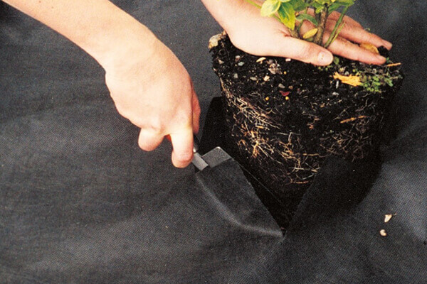 nonwoven-weed-mat-application-3