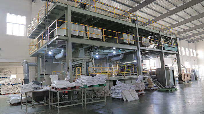 nonwoven-weed-mat-factory-1