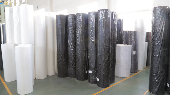nonwoven-weed-mat-factory-3