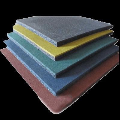 rubber-floor-mat