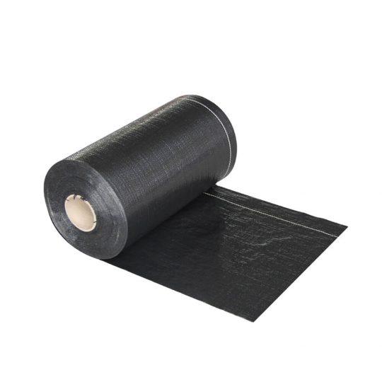 weed-barrieri-fabric-1