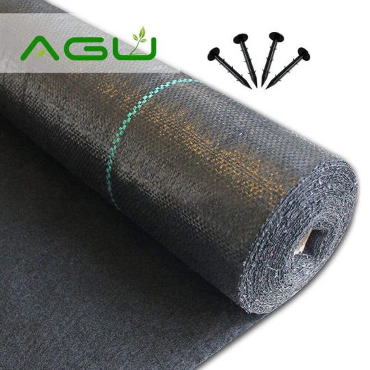 woven-weed-mat-1
