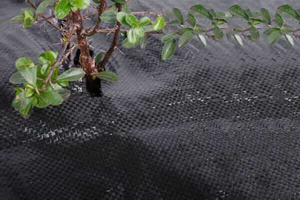 woven-weed-mat-application-2