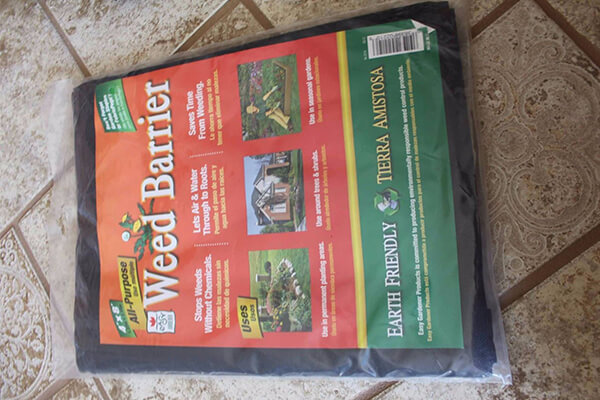 woven-weed-mat-small-package